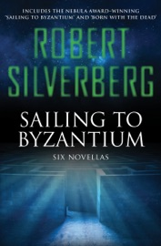Sailing to Byzantium PDF Download