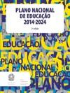 Plano Nacional De Educao 2014-2024