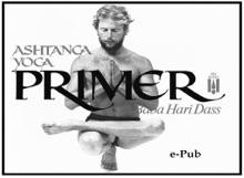 Ashtanga Yoga Primer