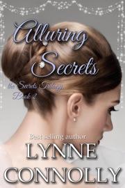 Alluring Secrets PDF Download