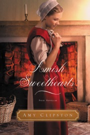 Amish Sweethearts PDF Download