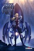 Terra Prime T03