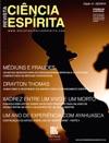 Revista Cincia Esprita Edio-Dez2016