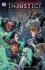 Injustice: Gods Among Us Year Two The Complete Collection