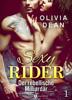 Sexy Rider1 - Olivia Dean