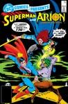 DC Comics Presents 1978- 75