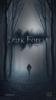 J.L.Caballero - Dark Forest - Bosque Oscuro. ilustraciГіn