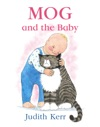 Mog And The Baby Read Aloud
