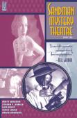 Sandman Mystery Theatre #2