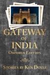 Gateway Of India Omnibus Edition