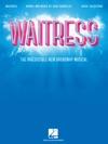 Waitress Songbook