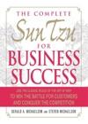 The Complete Sun Tzu For Business Success