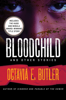 Octavia E. Butler - Bloodchild artwork