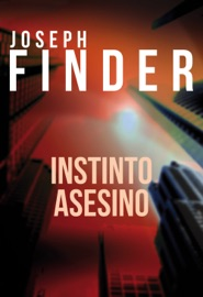 Instinto asesino PDF Download