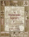 The Educational Tapestry Of Athol North  South Marysburgh Townships Prince Edward County 1800-1966