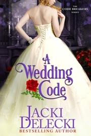 A Wedding Code PDF Download