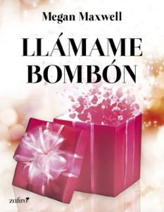 Llámame bombón Book Cover