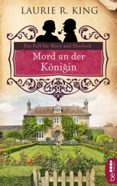 Mord an der Königin PDF Download
