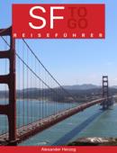 San Francisco to go