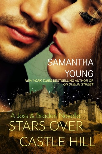 Samantha Young - Stars Over Castle Hill