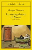 Lo strangolatore di Moret