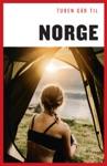 Turen Gr Til Norge