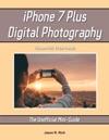 IPhone 7 Plus Digital Photography