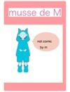 Musse De M