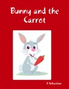Bunny And The Carrot