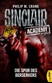 Sinclair Academy - 09
