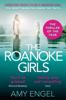 Amy Engel - The Roanoke Girls artwork