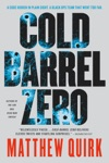 Cold Barrel Zero