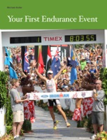 Your First Endurance Event