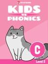 Learn Phonics C - Kids Vs Phonics