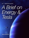 A Brief On Energy  Tesla