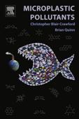 Microplastic Pollutants (Enhanced Edition)