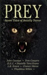 Prey Seven Tales Of Beastly Terror