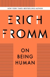 On Being Human PDF Download