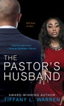 The Pastors Husband