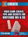 Nintendo Wii  DS