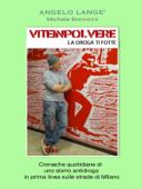 Viteinpolvere 4