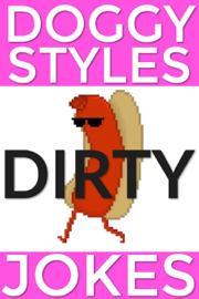 Doggy Styles Dirty Jokes book