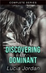Discovering The Dominant - Complete Series