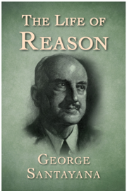 The Life of Reason book