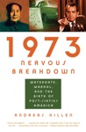 1973 Nervous Breakdown