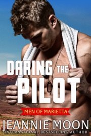 Daring the Pilot PDF Download