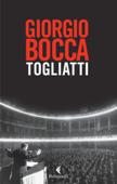 Togliatti Book Cover