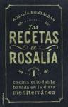 Las Recetas De Rosala
