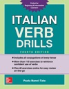 Italian Verb Drills Fourth Edition