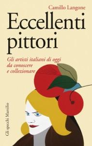 Eccellenti pittori Book Cover